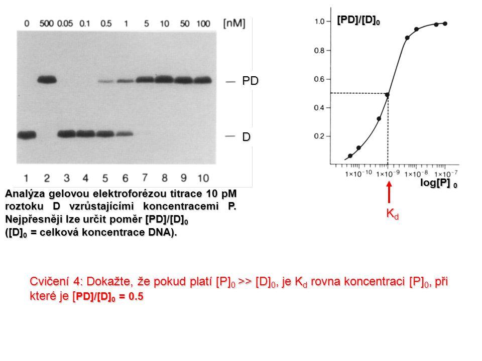 [PD]/[D]0 PD. D. log[P] 0.